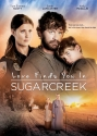 Productafbeelding Dvd Love Finds you in Sugarcreek