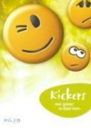 Productafbeelding Kickers