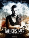 Productafbeelding My Fathers war