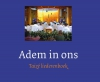 Productafbeelding Adem in ons