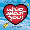 Productafbeelding Wild about you