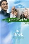 Productafbeelding Levensecht